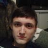 Олег, 19, г.Екатеринбург