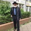 Vikky, 55, г.Шверин