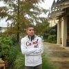 Mubarak, 27, г.Хьюстон