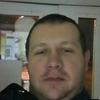 Андреев, 36, г.Великий Новгород (Новгород)