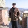 Сергей, 56, Сєвєродонецьк