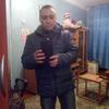 Николай, 32, г.Сосногорск