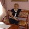 Татьяна, 47, г.Гагино