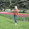 ирина, 49, г.Уфа
