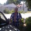 сергей, 53, г.Приморско-Ахтарск