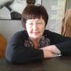 мира, 53, г.Петропавловск