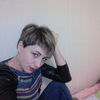 Фатима Залесская, 22, г.Миргород