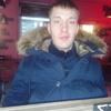 Андрей, 22, г.Казань