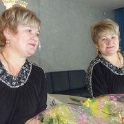 знакомства пожилых иркутск для