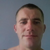 Constantin, 33, Birmingham