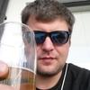 Сергей, 47, г.Helsinki