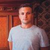 Сергей, 21, г.Чернигов