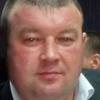 Sergei, 40, Troitsk