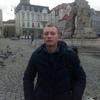 Виталий, 39, г.Брно