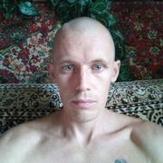 Игорь 32 Ефремов