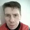 эдуард, 43, г.Псков