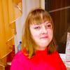 Elena, 31, Kashira