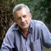 Сергей 66 Баку