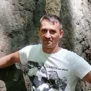 Алексей 41 Таганрог