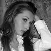 Ксения, 26, г.Бессоновка
