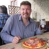 Michael, 51, г.Koblenz
