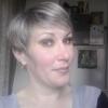 Оксана, 39, г.Омск