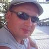 Игорь, 35, г.Курск