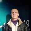 Вадим Голобородько, 45, г.Малин