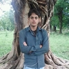 PRADEEP KUMAR, 24, Varanasi