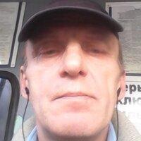 виктор, 56 лет, Водолей, Брест
