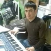 Дилшод, 28, г.Красноярск