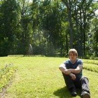 Артём Смирнов, 24 года, Близнецы, Санкт-Петербург