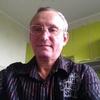 Сергей, 61, г.Павлодар