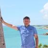Андрей, 49, г.Шахты