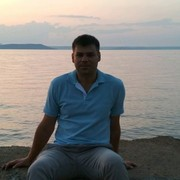 Денис 40 лет (Козерог) хочет познакомиться в Благовещенске (Амурская обл.)