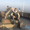 gio, 40, Bielsko-Biała