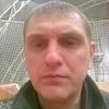 александр, 39, г.Краснотурьинск