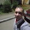 Николай, 26, г.Симферополь