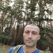 Александр 30 Мариуполь