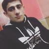 Arman, 26, г.Иджеван