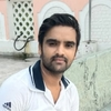 rohit, 26, г.Gurgaon