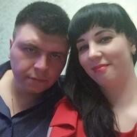 Дмитрий, 32 года, Лев, Ступино