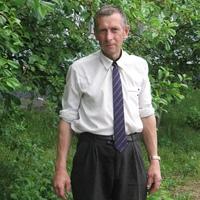 hoksergei, 49 лет, Телец, Курчатов