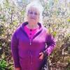 Наталья, 60, г.Донецк