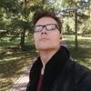 Миша, 19, г.Челябинск
