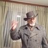 Борис, 66, г.Москва