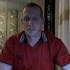 Nikolai, 41, г.Тюмень