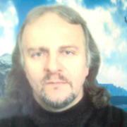 александр 59 лет (Телец) Железногорск
