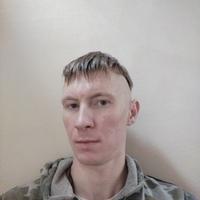 Игорь, 30 лет, Телец, Санкт-Петербург