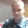 Вячеслав, 34, г.Челябинск